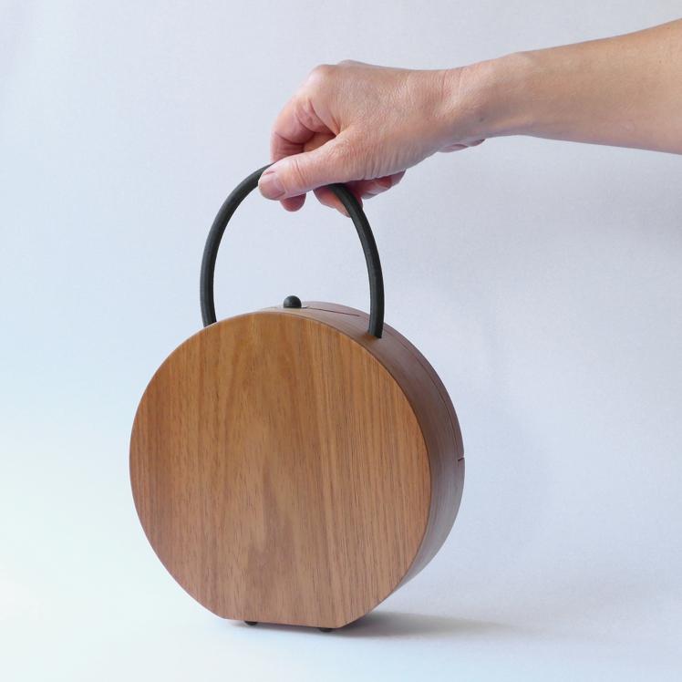 round_handbag_sm