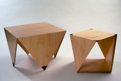 David_Pannell_stacking_tables