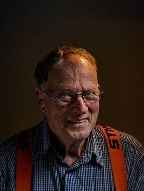 Svend Madsen