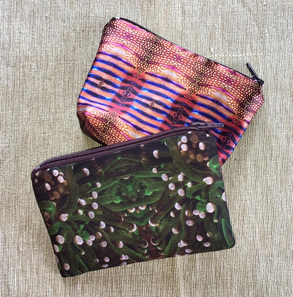 Benni coin purses