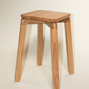 x8 stool_1.jpg