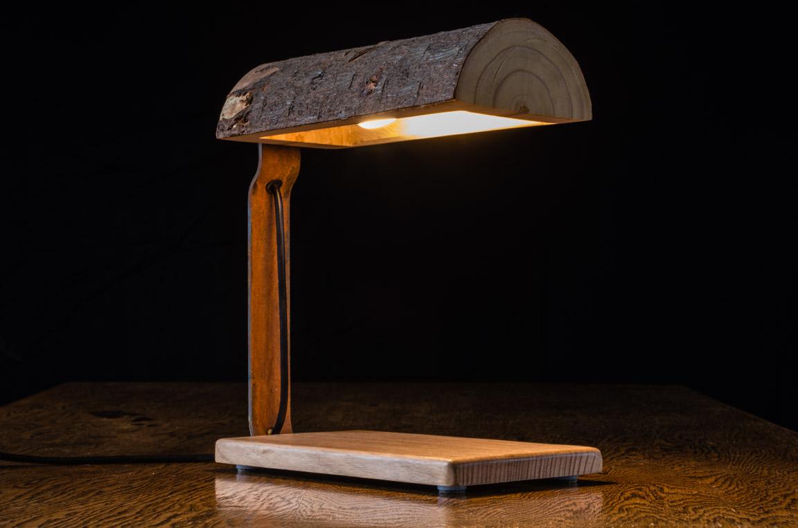 Duncan Meerding_Lamp