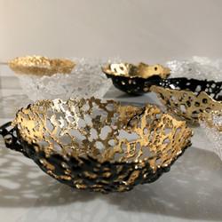 Christine_ Hannan_ Glass Bowl