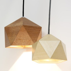 Sophie_Holmes_Buoy_Lamps