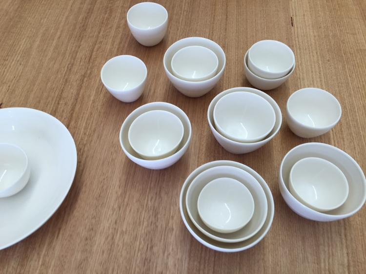 Andrea_Barker_bowls