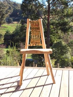 Tanya_Maxwell_Bush_chair