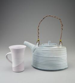 Zsolt_Faludi_teapot