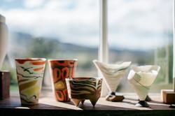 NannaBayer_Nerikomi_porcelain_image_by_Luisa Brimble