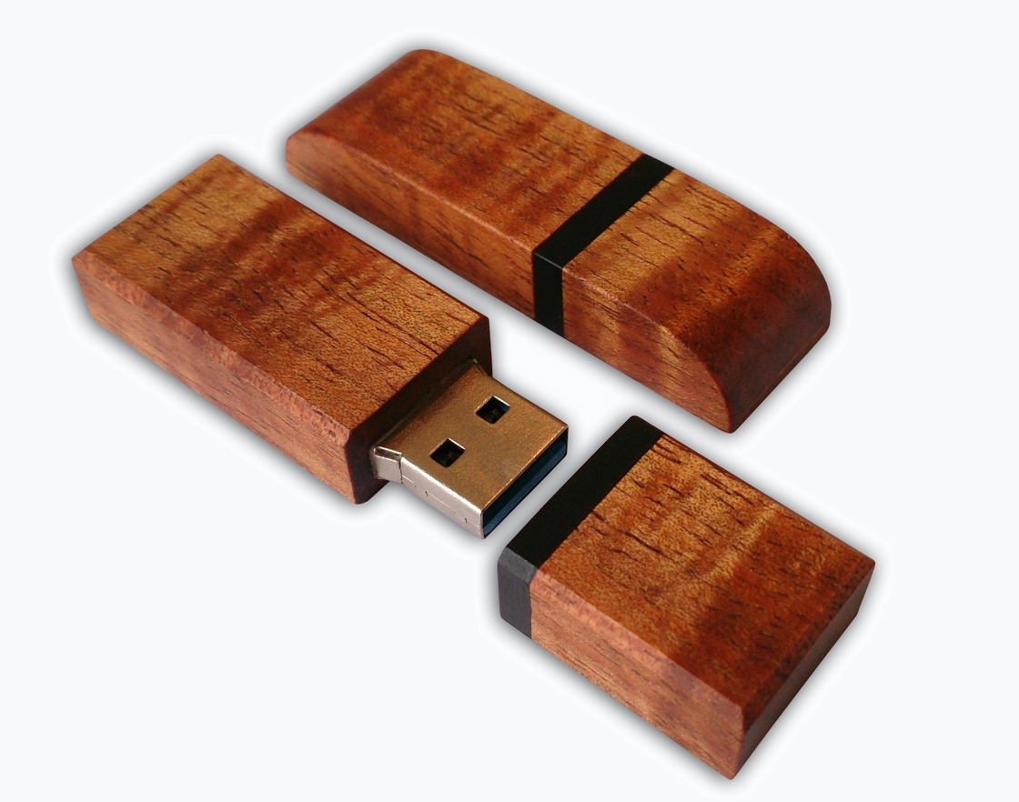 forestec design_usb flash drive