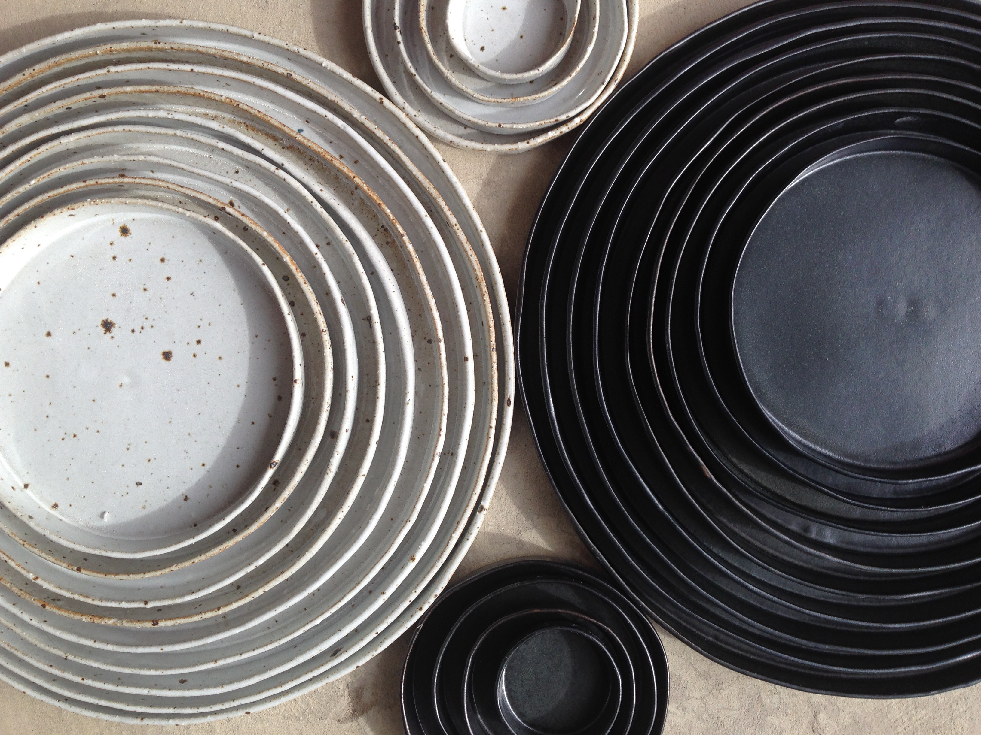 NB_nestingplates_stoneware