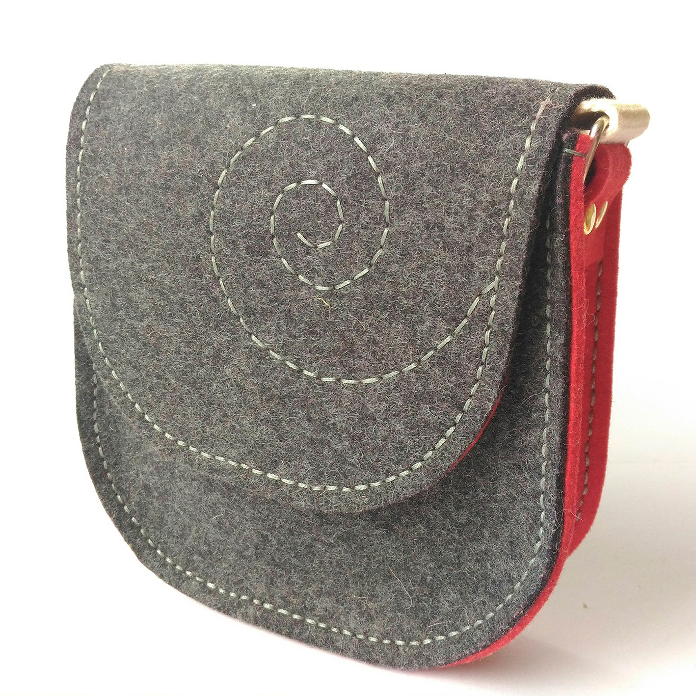 Rino_Nobel_felt bag