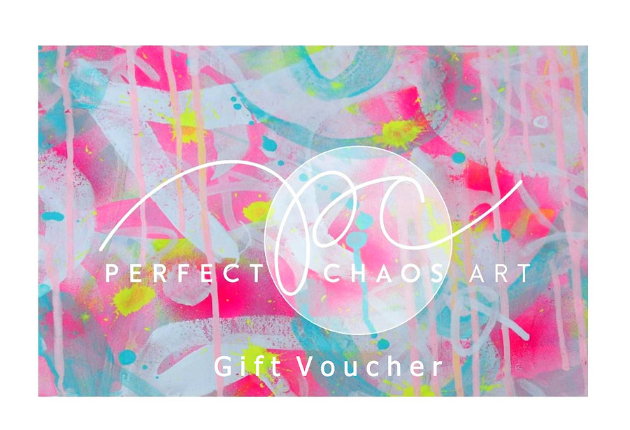 Gift voucher - main page_edited_edited_e