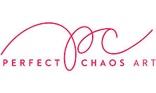 Perfect-Chaos-logo_edited_edited_edited_