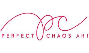 Perfect-Chaos-logo_edited_edited_edited_