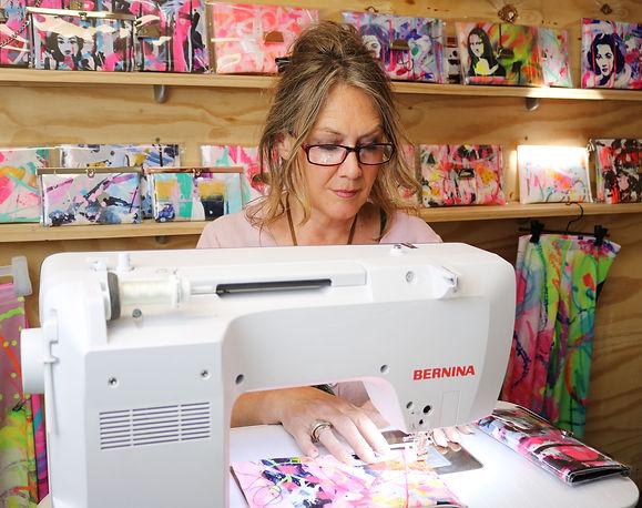 Me-sewing.jpg