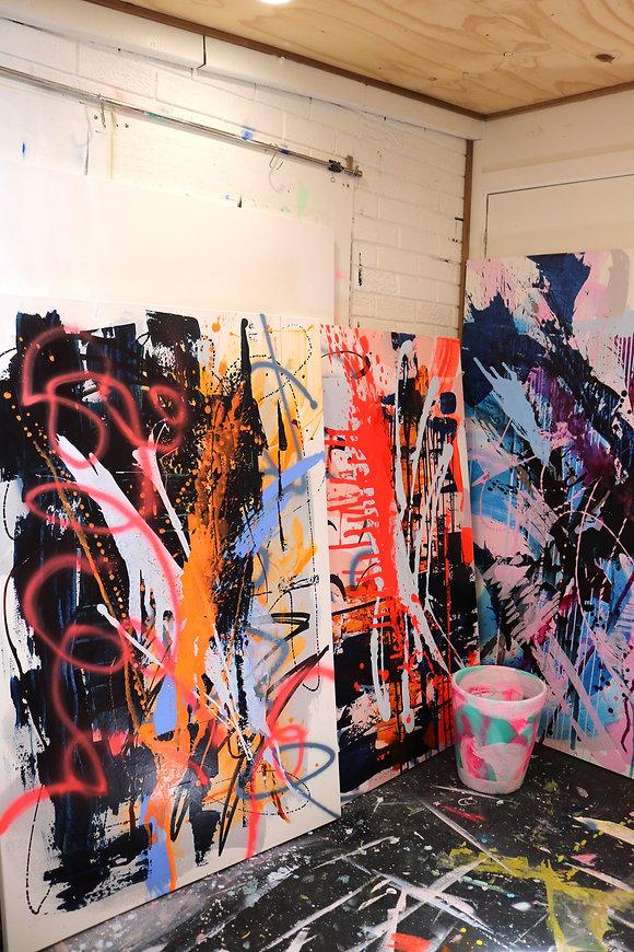 Studio-paintings_edited.jpg