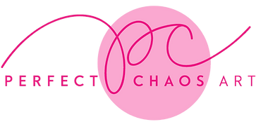 Perfect-Chaos-logo_edited_edited.png