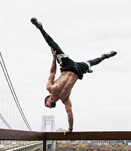 incredible_yoga_cityscapes-25_edited_edi