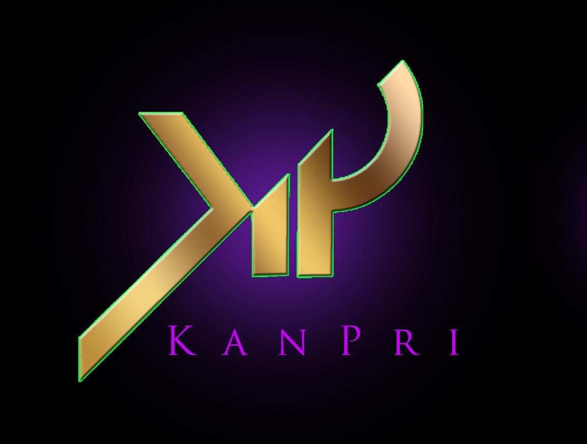 kanpri1