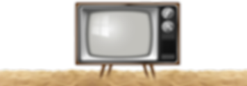 tvsand.png
