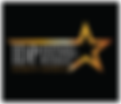 IDP+Main+Site+Logo+.png
