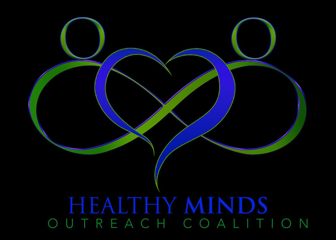 healthyminds01b