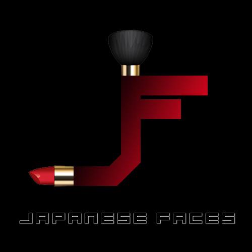 JapaneseFacesblack