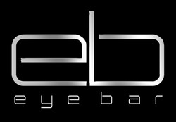 eyebarlogo