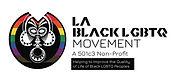 BLACK_LGBTQ_LOGO_Color123.jpeg