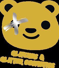 GlitchesG logo final.png
