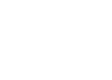triveralogo.png