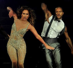 JLo-and-Jimmy21