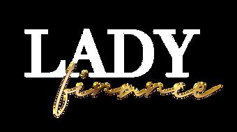 ladyfiance.png