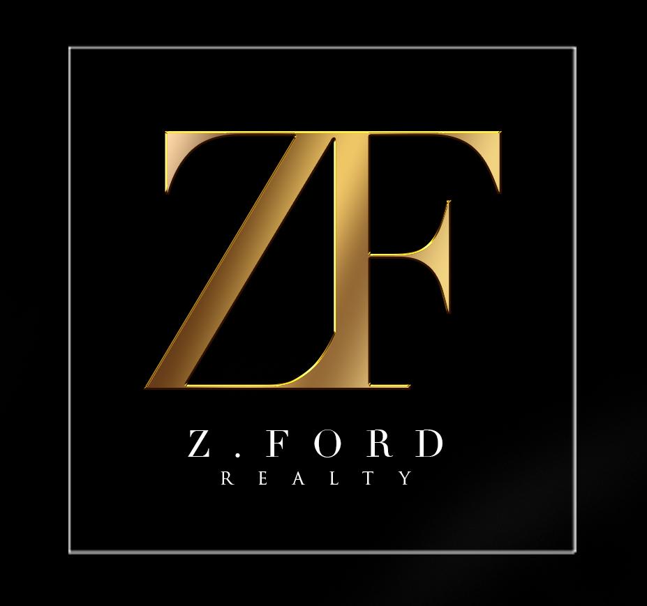 ZFORD