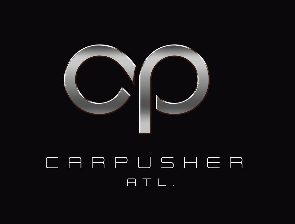 carpusheratl