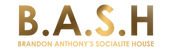 BASH Logo nobg.png