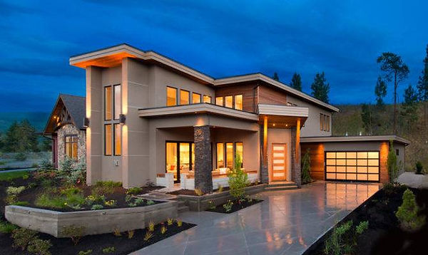 west-coast-contemporary-style-homes-hous