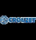 Crouzet.png