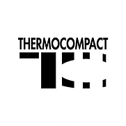 Thermo_wix.png