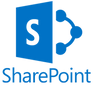 sharepoint-logo.png