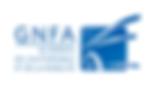 logo-GNFA-2016-blanc.png