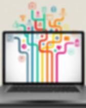 ordinateur-portable-differentes-applicat