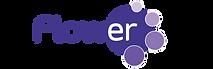 Logo_FlowerOK.png