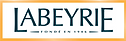 Labeyrie-logo.png