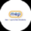 Mep_wix.png