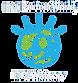 Logo ibm_edited.png