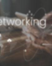 connexion-reseau-global-ligne_53876-1380