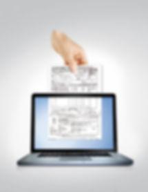 dematerialisation-documents-entrants-sor