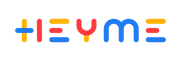 LOGO_HEYME_WEB-1000x335.png