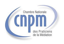 logo-cnpm.jpg